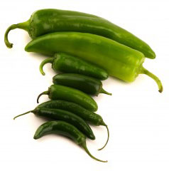green-chile
